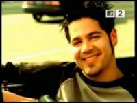 Mark Chavez (из клипа The Way You Like It) | Adema